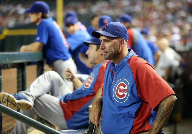 Hi-res-174439032-manager-dale-sveum-of-the-chicago-cubs-watches-from-the_crop_650