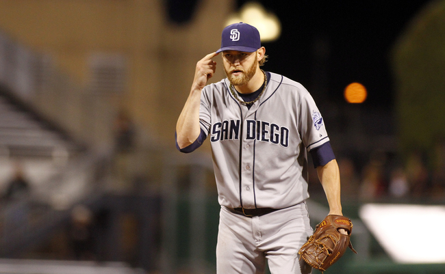 Hi-res-180803622-andrew-cashner-of-the-san-diego-padres-signals-to-the_crop_650