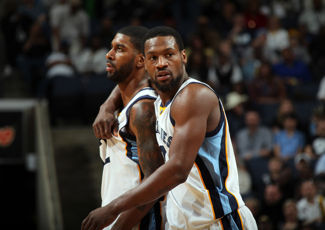 Hi-res-110482953-tony-allen-of-the-memphis-grizzlies-supports-his_crop_650
