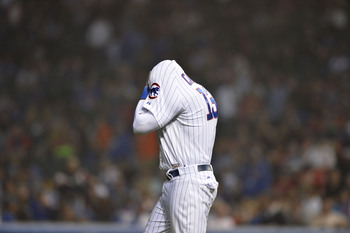 Hi-res-170307233-starlin-castro-of-the-chicago-cubs-pulls-his-jersey_display_image
