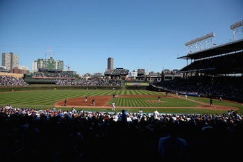 Hi-res-181805061-general-view-of-wrigley-field-as-the-chicago-cubs-take_display_image