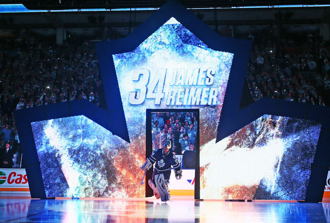 Hi-res-183187120-james-reimer-takes-to-the-ice-during-the-pre-game_crop_650x440