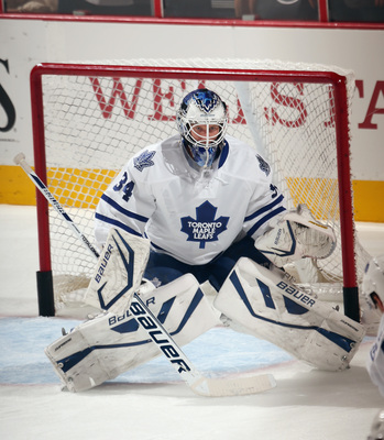 Hi-res-182994002-james-reimer-of-the-toronto-maple-leafs-tends-net-in_display_image