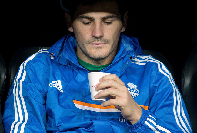 Hi-res-182240162-goalkeeper-iker-casillas-of-real-madrid-cf-sits-on-the_crop_650x440