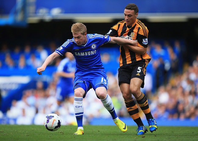 Hi-res-176910687-kevin-de-bruyne-of-chelsea-is-challenged-by-james_crop_650