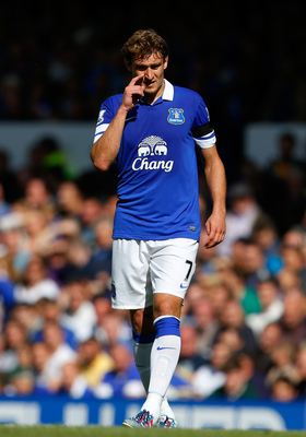 Hi-res-177597271-nikica-jelavic-of-everton-in-action-during-the-barclays_display_image