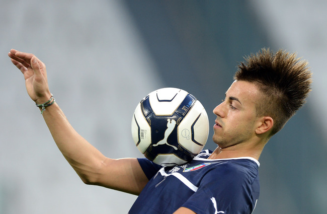 Hi-res-180137855-stephan-el-shaarawy-of-italy-during-a-training-session_crop_650