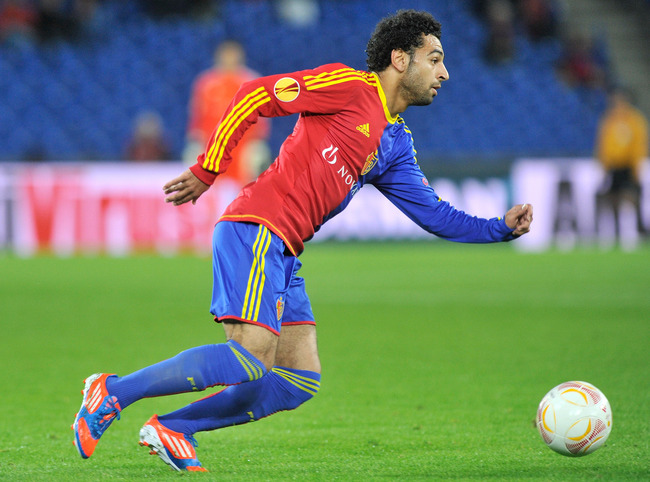 Hi-res-153997501-mohamed-salah-of-fc-basel-1893-in-action-during-the_crop_650