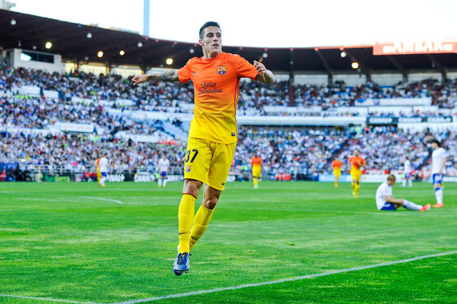 Hi-res-166599917-cristian-tello-of-fc-barcelona-celebrates-after-scoring_crop_650