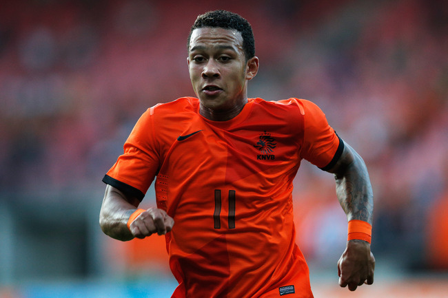 Hi-res-179658167-memphis-depay-of-netherlands-in-action-during-the-2015_crop_650