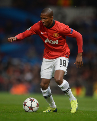 Hi-res-180937334-ashley-young-of-manchester-united-in-action-during-the_display_image