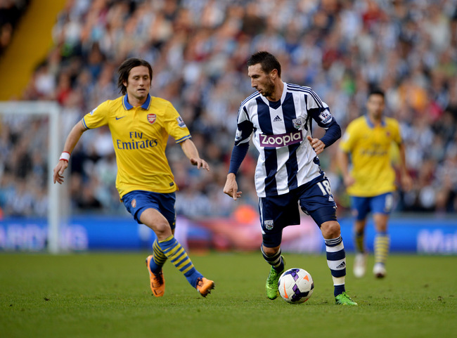 Hi-res-183444215-morgan-amalfitano-of-west-bromwich-albion-is-chased-by_crop_650