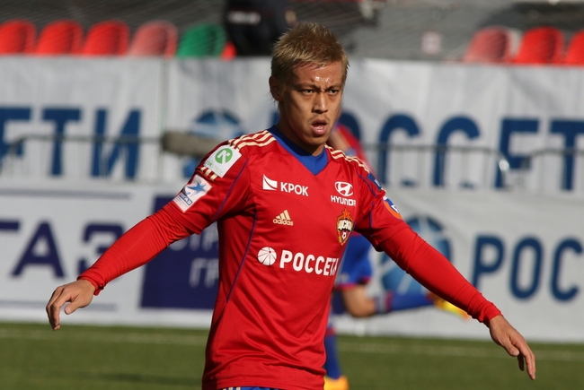 Hi-res-183310784-keisuke-honda-of-pfc-cska-moscow-in-action-during-the_crop_650