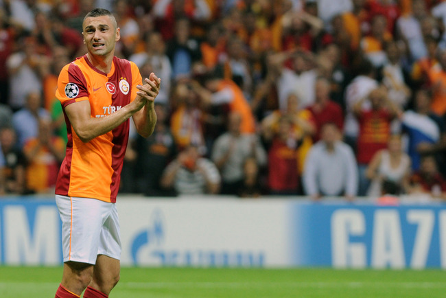 Hi-res-181788272-burak-yilmaz-of-galatasaray-as-in-action-during-the_crop_650