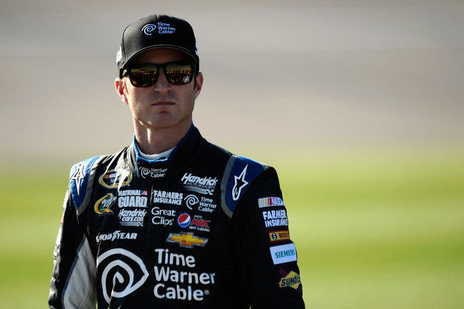 Hi-res-183120731-kasey-kahne-driver-of-the-time-warner-cable-chevrolet_crop_650