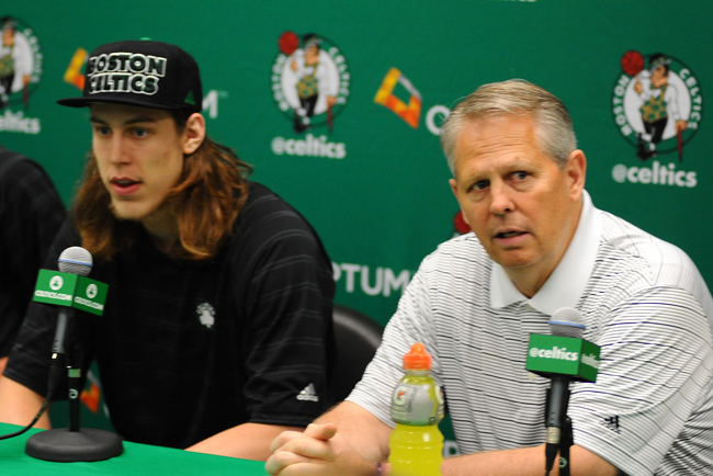 Hi-res-173311232-kelly-olynyk-of-the-boston-celtics-and-general-manager_crop_650