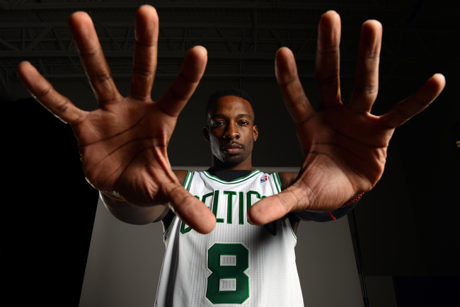 Hi-res-182603716-jeff-green-of-the-boston-celtics-poses-for-a-picture_crop_650