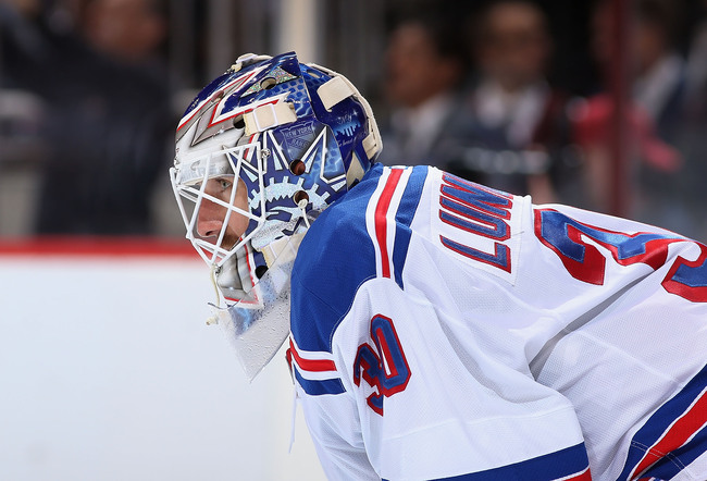 Hi-res-183119424-goaltender-henrik-lundqvist-of-the-new-york-rangers-in_crop_650