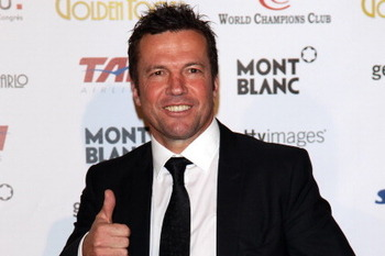 154338774-former-footballer-lothar-matthaeus-attends-the-golden_display_image