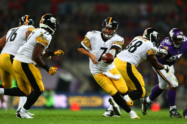 Hi-res-182310068-quarterback-ben-roethlisberger-of-the-pittsburgh_crop_650
