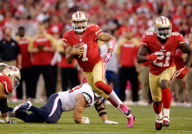 Hi-res-183478275-colin-kaepernick-of-the-san-francisco-49ers-runs-the_crop_650
