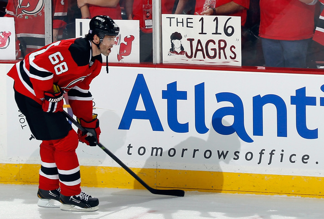 Hi-res-183122523-jaromir-jagr-of-the-new-jersey-devils-skates-in-warmups_crop_650x440