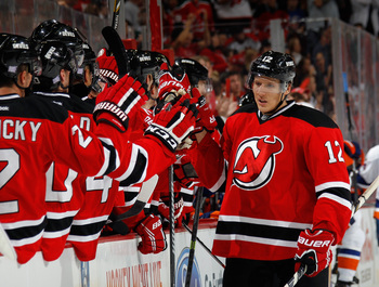 Hi-res-183124942-damien-brunner-of-the-new-jersey-devils-celebrates-his_display_image