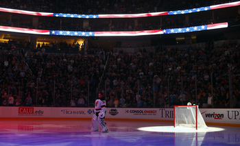 Hi-res-183011660-cory-schneider-of-the-new-jersey-devils-stands-during_display_image