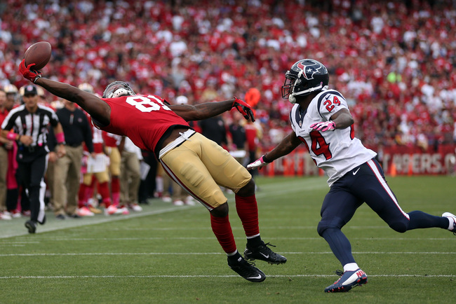 Hi-res-183478035-anquan-boldin-of-the-san-francisco-49ers-misses-a-pass_crop_650