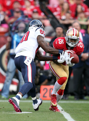 Hi-res-183477874-tramaine-brock-of-the-san-francisco-49ers-intercepts-a_display_image