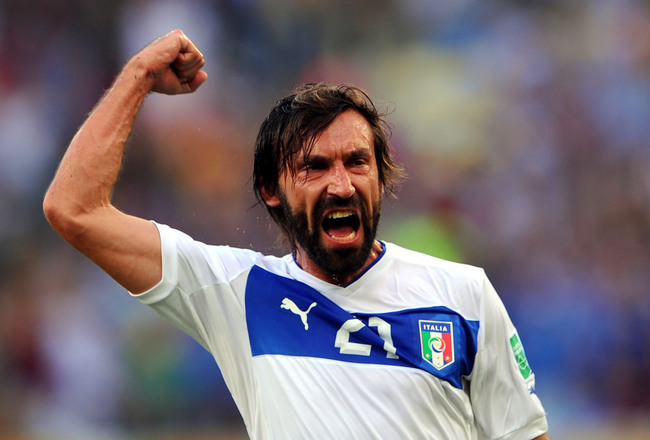 Hi-res-170700310-andrea-pirlo-of-italy-celebrates-scoring-the-opening_crop_650x440