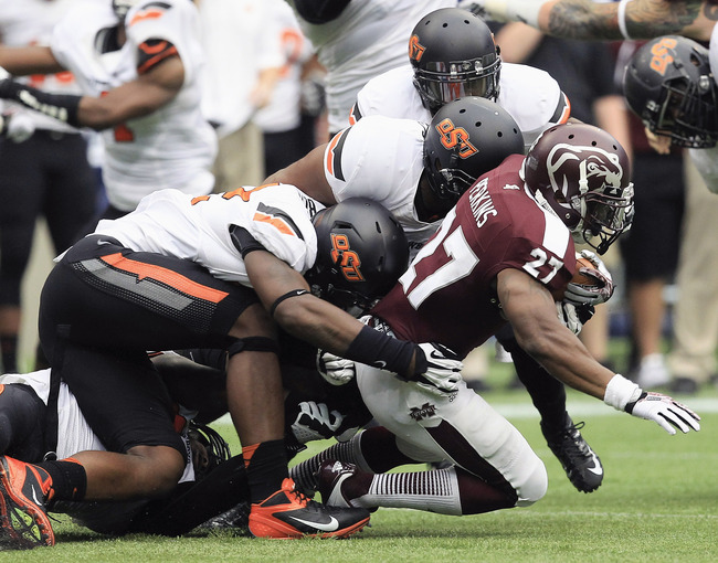 Hi-res-179120726-ladarius-perkins-of-the-mississippi-state-bulldogs-is_crop_650