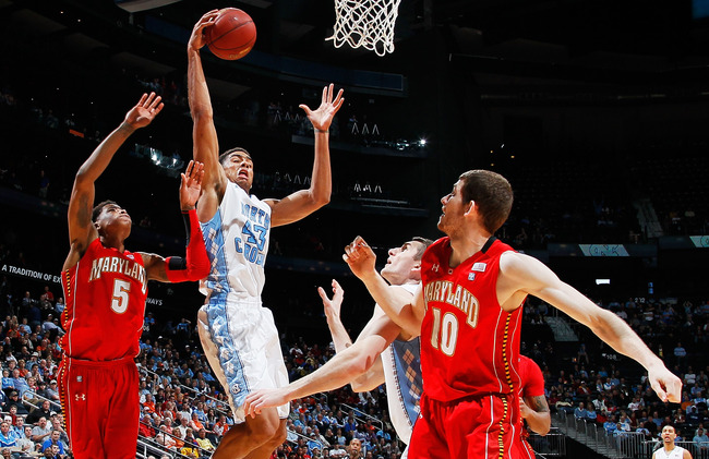 Hi-res-140994720-james-michael-mcadoo-of-the-north-carolina-tar-heels_crop_650