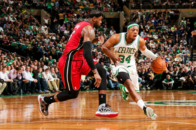 Hi-res-164595673-paul-pierce-of-the-boston-celtics-drives-against-lebron_crop_650