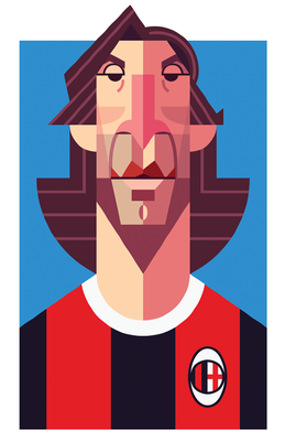 Playmakers_pirlo_display_image