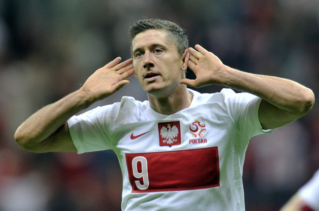 Hi-res-179689656-polands-robert-lewandowski-celebrates-after-scoring_crop_650