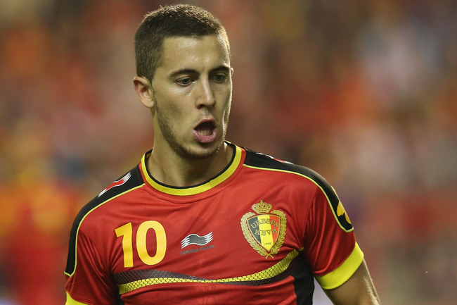 Hi-res-176541591-eden-hazard-of-belgium-looks-on-during-the_crop_650