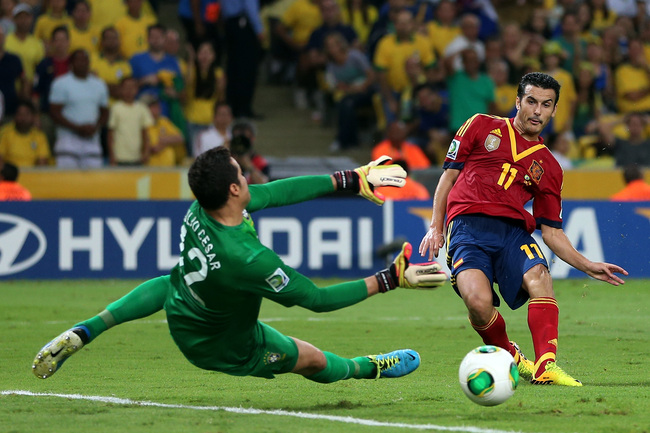 Hi-res-172002785-julio-cesar-of-brazil-blocks-the-attempt-on-goal-of_crop_650