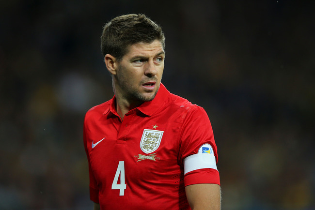 Hi-res-180241978-steven-gerrard-of-england-looks-on-during-the-fifa-2014_crop_650