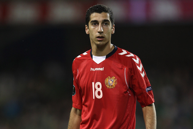 Hi-res-129080432-henrikh-mkhitaryan-of-armenia-during-the-euro-2012_crop_650