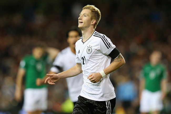 Hi-res-154019936-marco-reus-of-germany-celebrates-after-scoring-the_crop_650
