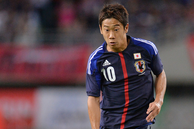 Hi-res-179655374-shinji-kagawa-of-japan-in-action-during-the_crop_650