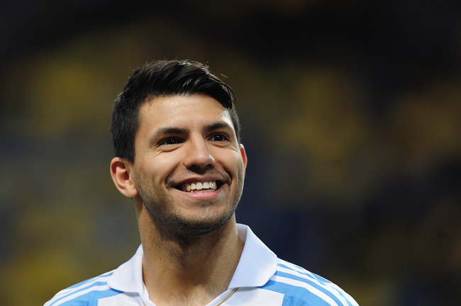 Hi-res-160845294-sergio-aguero-of-argentina-in-action-during-the_crop_650