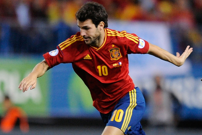 Hi-res-154383087-cesc-fabregas-of-spain-in-action-during-the-fifa-2014_crop_650