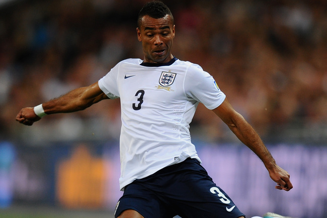 Hi-res-179711216-ashley-cole-of-england-in-action-during-the-fifa-2014_crop_650