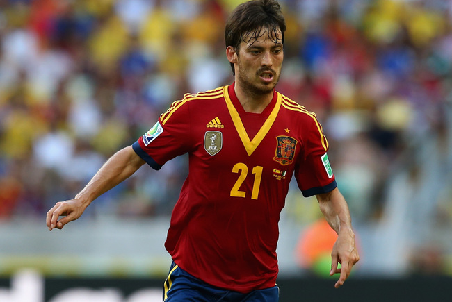 Hi-res-171888262-david-silva-of-spain-in-action-during-the-fifa_crop_650