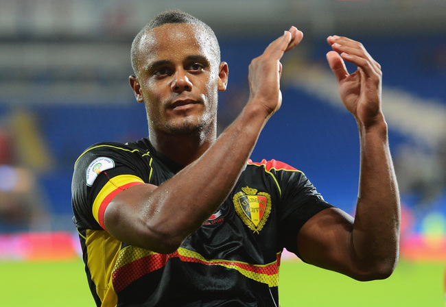 Hi-res-151466164-vincent-kompany-of-belgium-salutes-the-belgian-fans_crop_650