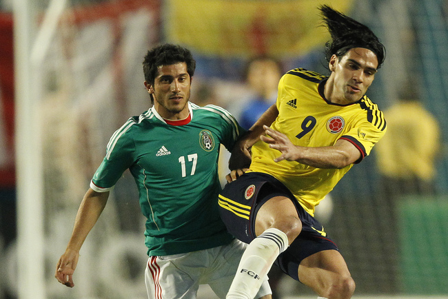 Hi-res-140191791-radamel-falcao-garcia-of-colombia-passes-the-bal-while_crop_650