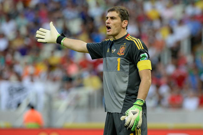 Hi-res-171888276-iker-casillas-of-spain-gestures-during-the-fifa_crop_650