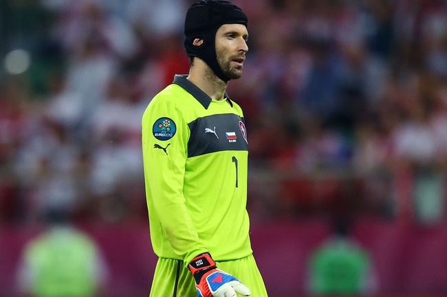 Hi-res-146442657-petr-cech-of-czech-republic-looks-on-during-the-uefa_crop_650